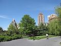 Battery Park City 004.JPG