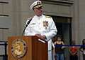 Battle of Midway Commemoration DVIDS286420.jpg