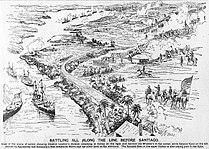 Battle of Santiago de Cuba Illustration.jpg