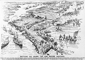 Battle of Santiago de Cuba Illustration.jpg