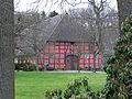 Bauernhof Ba Schmarbeck.jpg