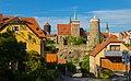 Bautzen Altstadt 55.jpg