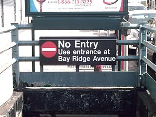 Bay Ridge Avenue Exit-Only.jpg