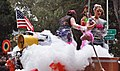 Bay to Breakers Bubbles.jpg