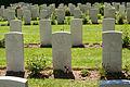 Bayeux War Cemetery -49.JPG