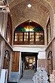 Bazaar of Tabriz077.jpg
