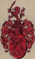 Beőr család címere.png