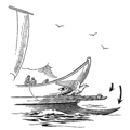 Beak - nautical (PSF).png