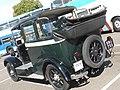 Beardmore London Taxi (1935) (35753684783).jpg