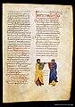Beati in Apocalipsin libri duodecim - page 215.jpg