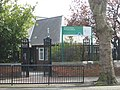Beatrix Potter Primary School - geograph.org.uk - 747122.jpg