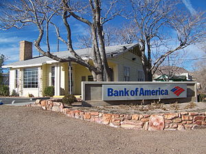 Bank of America Loan Modification