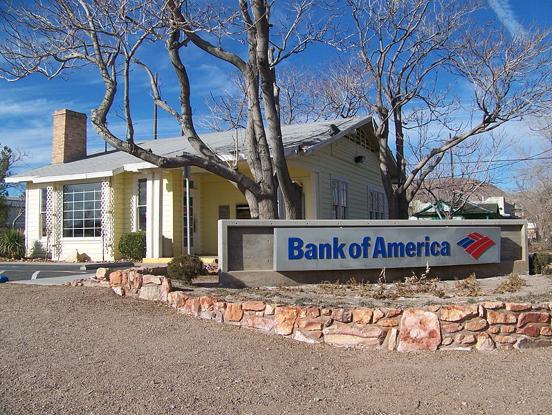 File:Beatty NV - Bank of America.jpg