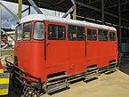 Beaufort Sabah Railbus-2102-01.jpg