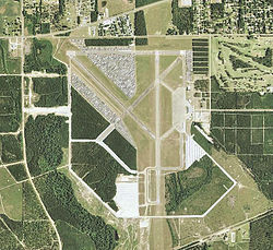 Beauregard Regional Airport - Louisiana.jpg