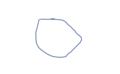 Beautiful Freehand Circle.png