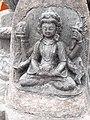 Beauty of Swayambhu 20180922 135210.jpg