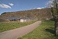 Beckinger Saarblicke Photovoltaic.jpg