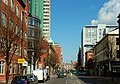 Bedford Street, Belfast - geograph.org.uk - 761951.jpg
