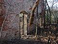 Beelitz Heilstätten -jha- 840678827947.jpeg