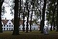 Begijnhof monasterium.jpg