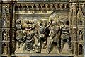 Beheading of Saint John.jpg