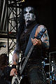 Behemoth Hellfest 20062010 04.jpg