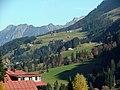 Bei Riezlern - panoramio.jpg