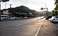 Beishan Bridge East Slope 20141120a.jpg