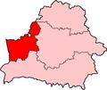 BelarusHrodnaDiocese.png