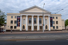 Belarusian State Youth Theatre (03).jpg