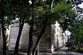Belas Artes 11049TM.jpg