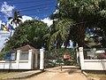 Belgian Embassy in Dar es Salaam.jpg