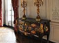 Belgians Queen Room in the Grand Trianon 001.jpg