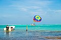 Belize Barrier Reef, from Ambergris Caye.jpg