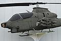 Bell AH-1S Cobra 0-17109 (10562355843).jpg
