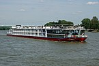 Bellevue (ship, 2006) 062.JPG