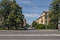 Belousova Street SPB 01.jpg