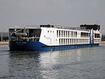Belvedere (ship, 2005) 002.JPG