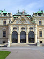 Belvedere Wien2.jpg