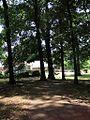 Belz Park Memphis TN 011.jpg