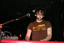 Ben Goldwasser from MGMT.jpg