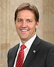 Ben Sasse official portrait (crop).jpg