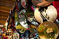 Ben Thanh Market 001.jpg