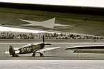Beneath her wing - Duxford (17160557917).jpg