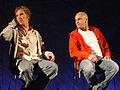 Benedict Cumberbatch and Jonny Lee Miller 01.jpg