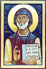 Benedict of Nursia.jpg