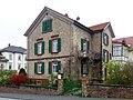 Bensheim, Kirchbergstraße 24.jpg