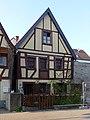 Bensheim, Zeller Straße 10.jpg