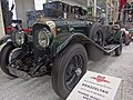Bentley 4 1-2 Litre (37587484022).jpg